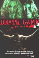 Death Game (Death Game)