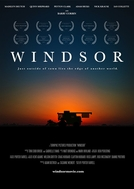 Windsor (Windsor)