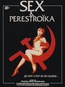 Sexo na Perestroika (Sex et Perestroïka)