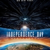 Independence Day - O ressurgimento - 2016
