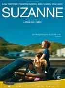 Suzanne (Suzanne)