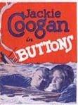 Buttons - Poster / Capa / Cartaz - Oficial 1