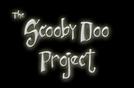The Scooby-Doo Project (The Scooby-Doo Project)