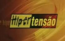 Desafiados do Caldeirão (1ª Temporada) - Poster / Capa / Cartaz - Oficial 1