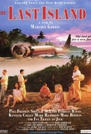 A Última Ilha (The Last Island)
