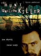Caça ao Unicórnio (The Hunt for the Unicorn Killer)