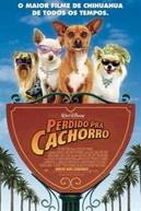 Perdido Pra Cachorro (Beverly Hills Chihuahua)