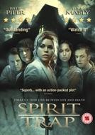 A Armadilha dos Espíritos (Spirit Trap)