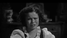 Shirley Temple The Blue Bird Trailer 1940 *Fanmade*