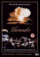 Catástrofe Nuclear  (Threads)