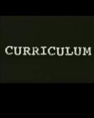 Curriculum (Curriculum)