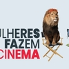 A força feminina no cinema: escolha o seu filme favorito!