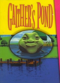 Gaither's Pond - Poster / Capa / Cartaz - Oficial 1