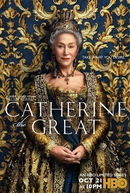 Catherine The Great (Catherine The Great)