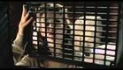 Beneath (2007) Trailer Ingles