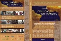 Identidades em Trânsito - Poster / Capa / Cartaz - Oficial 1
