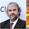 Mortal Engines | Nova adaptação de Peter Jackson anuncia primeiros nomes do elenco