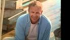 1999 Message in a Bottle -HD Original Trailer- Robin Wright, Kevin Costner & Paul Newman