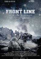 The Front Line (Gojijeon)