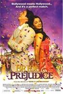 Noiva e Preconceito (Bride & Prejudice)
