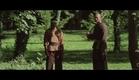 Koan of Spring / Koan de Printemps (2016) - Trailer