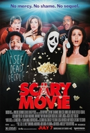 Todo Mundo em Pânico (Scary Movie)