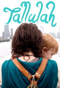 Tallulah - Poster / Capa / Cartaz - Oficial 2