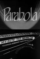 Parábola (Parabola)