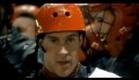 Rollerball (2002) HQ trailer