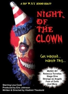 Night of the Clown (Night of the Clown)