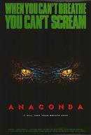 Anaconda (Anaconda)