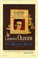 Ao Pé do Cadafalso (The Beggar's Opera)