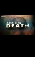 De Volta À Vida (Sobrevivendo À Morte) (Surviving Death)