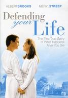 Um Visto Para o Céu  (Defending Your Life)