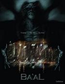 O Senhor das Tormentas (Baal The Storm God)