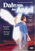 Encontro com um Anjo (Date with an Angel)