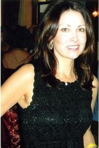 Marianne Maddalena