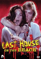 The Last House on the Beach (La settima donna)