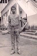 Genésio – Um Pássaro Sem Rumo: A Única Testemunha do Assassinato do Ambientalista Chico Mendes (Genésio – Um Pássaro Sem Rumo: A Única Testemunha do Assassinato do Ambientalista Chico Mendes)