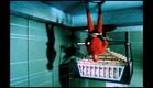 The Three Fantastic Supermen (1967) trailer