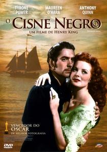 O Cisne Negro - Poster / Capa / Cartaz - Oficial 2