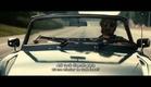 O Mensageiro (Kill the Messenger, 2014) - Trailer HD Legendado