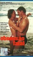 Obsessão Fatal (Obsessive Love)