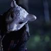 Orphan Black é renovada para a quinta temporada Noticias BBC renova Orphan Black para sua quinta e ÚLTIMA temporada que promete ser épica!