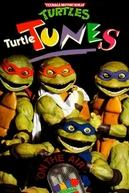 Turtle Tunes (Teenage Mutant Ninja Turtles: Turtle Tunes)