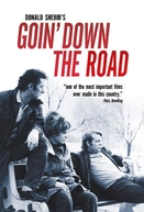 Goin' Down the Road (Goin' Down the Road)