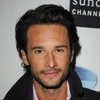 "Rodrigo Santoro se junta a Will Smith na comédia ""Focus"""