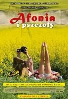 Happy Aphonya - Poster / Capa / Cartaz - Oficial 1