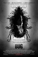 Possuídos (Bug)