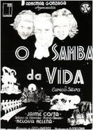 Samba da Vida (Samba da Vida)